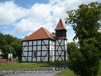 kirche und friedhof altbarnim dorf ihr immobiliencenter. Black Bedroom Furniture Sets. Home Design Ideas