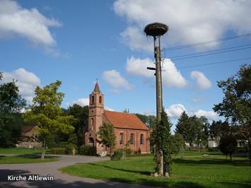 480 Kirche Altlewin