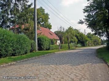 Baiersberg---Buschdorf