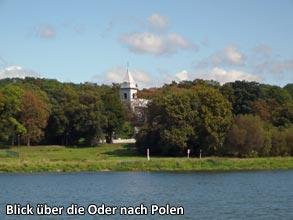 Blick-ueber-die-Oder-nach-Polen