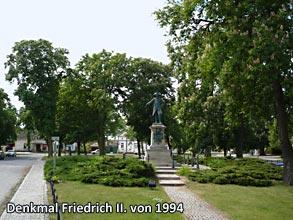 Denkmal-Friedrich-II-von-1994