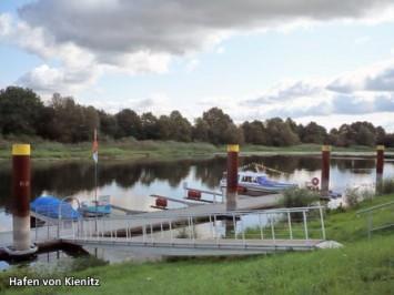 Hafen-von-Kienitz