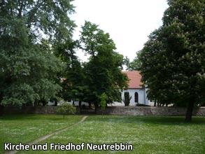 Kirche-und-Friedhof-Neutrebbin