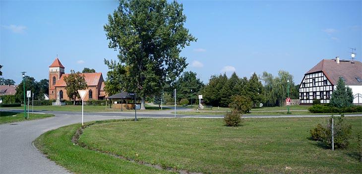 Panorama-Bliesdorf