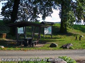 Rastplatz-Bienenwerder-an-der-Oder
