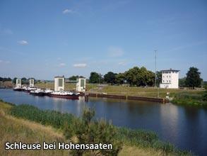 Schleuse-bei-Hohensaaten