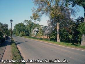 typisches-Kolonistendorf-Neumaedewitz