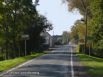 zum-Ortsteil-Schliesskenberg