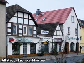 Altstadt---Fachwerkhaeuser01