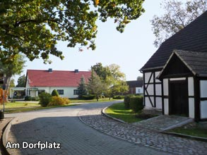 Am-Dorfplatz