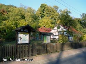Am-Fontane-Haus