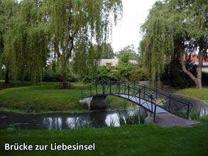 Bruecke-zur-Liebesinsel