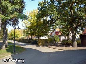 Dorf-Sietzing