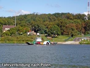 Faehrverbindung-nach-Polen