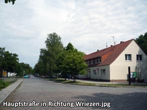 Hauptstrasse-in-Richtung-Wriezen