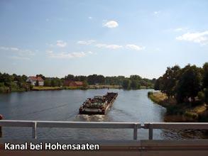 Kanal-bei-Hohensaaten