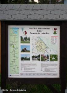 Kienitz---Gemeinde-Letschin