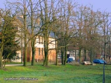 Landheim-Wilhelmsaue