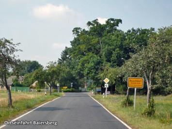 Ortseinfahrt-Baiersberg