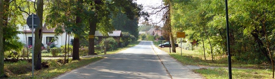 Panorama-Altgaul