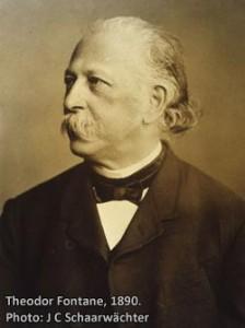 Theodor-Fontane